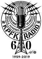 KPFK_60th_logo_WhiteBG_.jpg