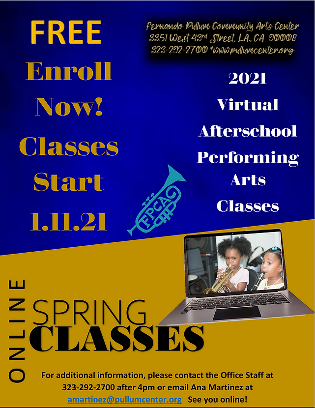 FPCAC Spring 2021 Flyer_001.png
