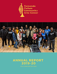 2019-20 Annual Report_001.png