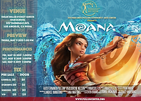 FPCAC MOANA FLYER FINAL.png