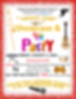 Summer Showcase Flyer.png