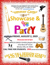 Summer Showcase Flyer.png