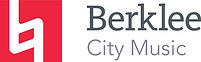 Berklee City Music LOGO.jpg