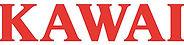 Kawai-Logo-Red-OFFICIAL.jpg