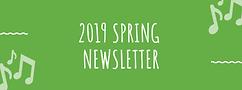 Spring newsletter 2019 banner.png