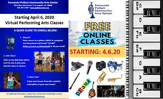 Online Classes 3.31.2020.png