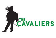 Cavaliers Logo_New_NoTag_Color-01.jpg