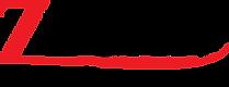 zegarff-logo-final-medium.png