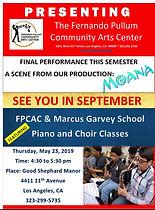 Piano and Choir Classes 5.23.2019.jpg