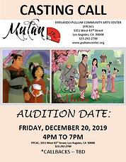 Dec 20 th Mulan.png