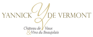 0vermont-logo-m6-cs5_edited.png