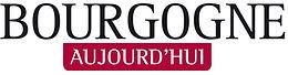 Logo_Bourgogne_Aujourdhui_edited.jpg
