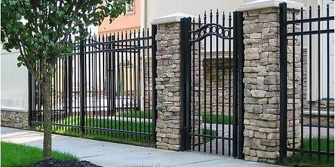 Estate Gate-classic 1.jpg