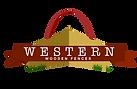 Western Wooden Fences Logo