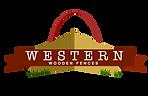 WWF-Final-Logo.png