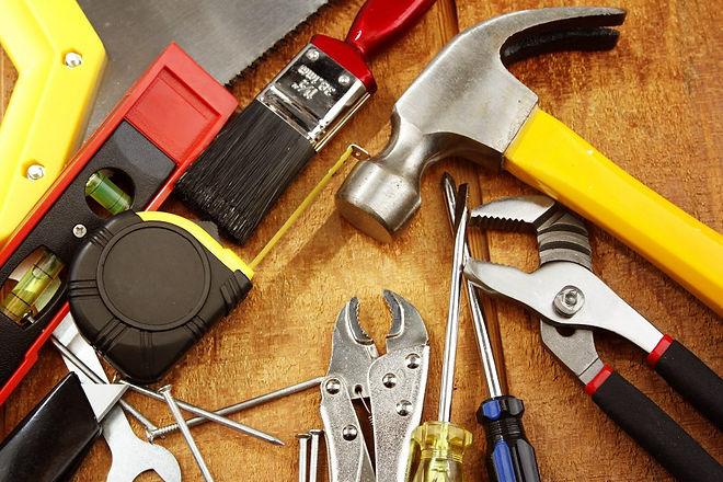 Repairs-Maintenance-1068x712.jpg