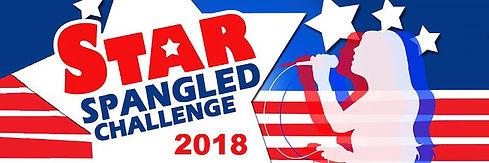 Star Spangled Challenge.jpg