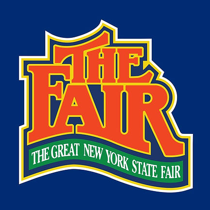 Great NYS Fair.jpg