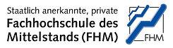 Logo FHM 2019.jpg