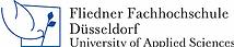 Fliedner.png