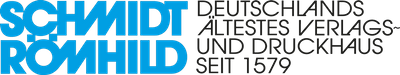 Schmidt-Roemhild-Logo.png