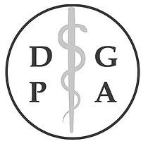Logo_Klein_2019.png