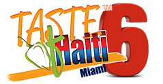 Taste of Haiti 6.png