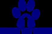 wright way logo