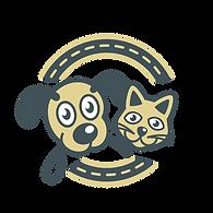 pet fetchers logo