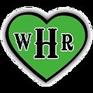wild heart ranch logo nbg