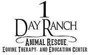 1dayranch logo
