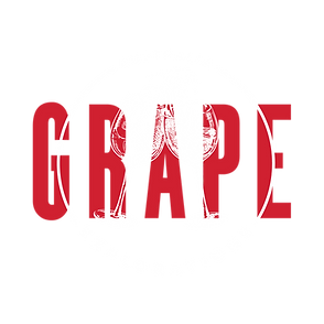 Grape-Explorations-2019-ON-BLACK.png