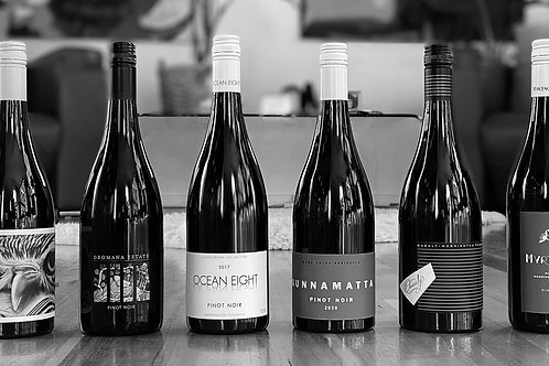 Our Perfect Pinot Pack