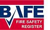 bafe-logo.png