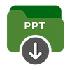 PPT download.png