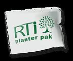 RTI-FORESTRY---SINGLE-PLANTER-PAK-GRAPHI