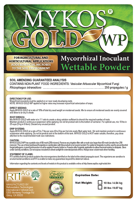 RTI -MYKOS GOLD WP MAIN LABEL.png