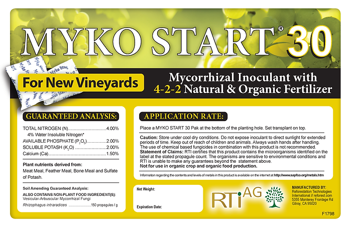 RTI -MYKOS-START 30 LABEL.png