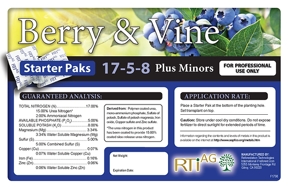 RTI -BERRY AND VINE LABEL.png