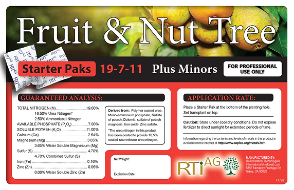 RTI -FRUIT AND NUT TREE LABEL.png