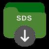 SDS download.png