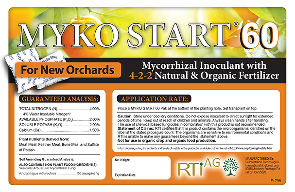 RTI -MYKOS-START 60 LABEL .png