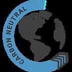20201008_NZC_v1.0 - LogoOnly (Carbon Neu