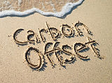 Carbon%20Offset%20eco-friendly%20message