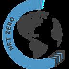 20201008_NZC_v1.0 - Logo (Net Zero).png