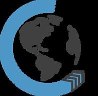 20201008_NZC_v1.0 - Logo (Circle Only).p