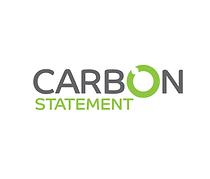CARBON-S-logo.png