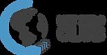 20201008_NZC_v1.0 - Logo (No Text).png