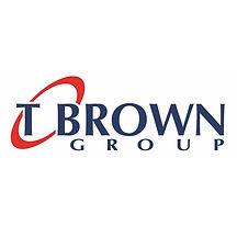 tbg-logo.jpg