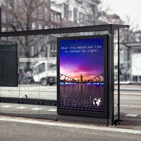 Bus Stop Billboard MockUp 2_edited.png